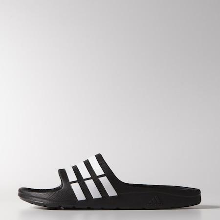 Adidas Terlik Duramo Slide G15890