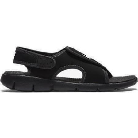 06f4231a39dc Nike Sunray Sandalet - n11.com - 2 6