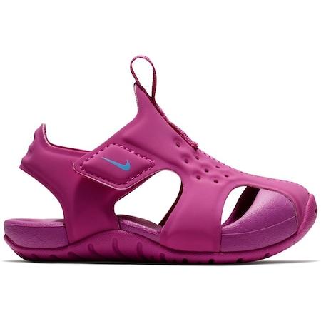 42d2104c9be1 Çocuk Spor Ayakkabı Sandalet Spor Ayakkabı Modelleri - n11.com