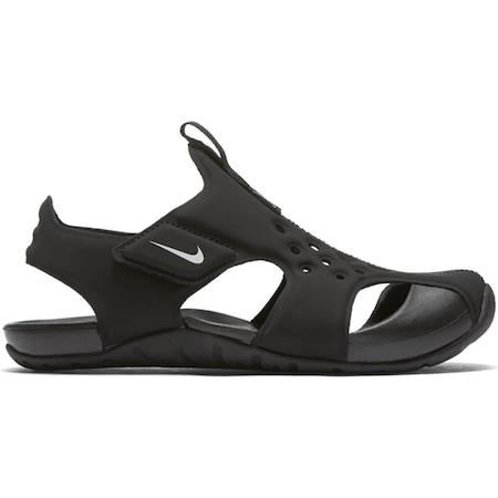 d2933ec3061a Nıke Sunray Protect Sandalet Spor Ayakkabı Modelleri - n11.com - 5 12