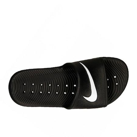 322f97d3a5975 Nike Unisex Terlik Nike Kawa Shower Spor Terlik Aq0899-001 Siyah - n11.com