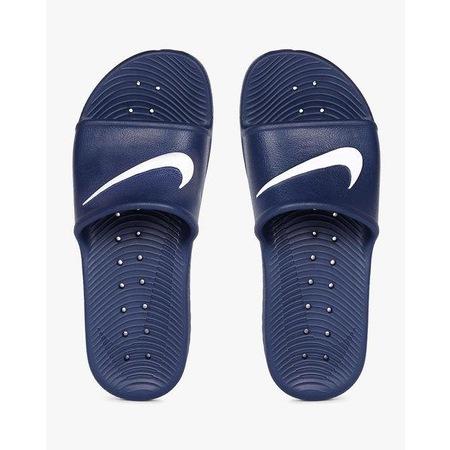 5dba593bf5b07 Nike Kawa Shower Spor Ayakkabı Modelleri - n11.com