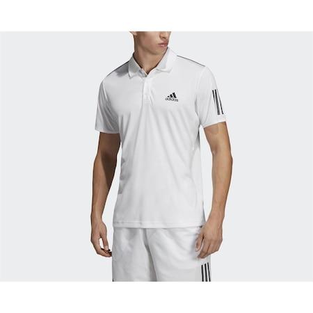 adidas polo yaka t shirt erkek