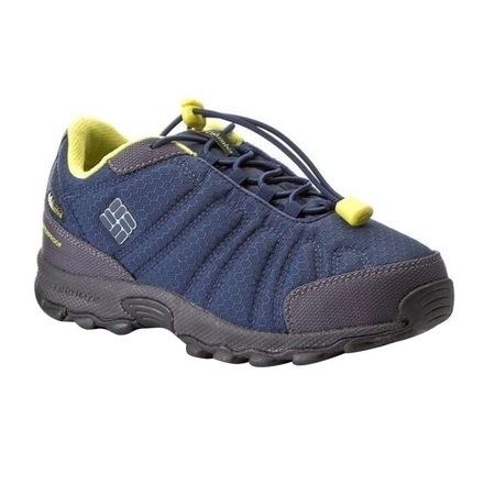 Columbia By2732-464 Waterproof Kadın Ayakkabı