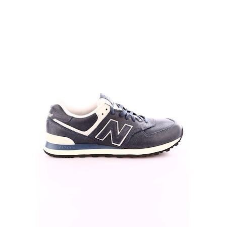 free shipping be0c6 79241 ... norway new balance outdoor ayakkab bot n11 29f82 13a22