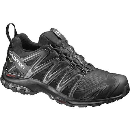 Salomon Xa Pro 3D Gtx Erkek Ayakkabı 393322