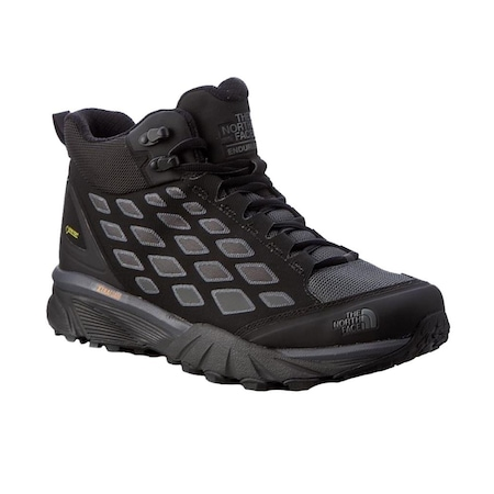 0a3c6b204 The North Face Endurus Hike Mid GTX Erkek Bot
