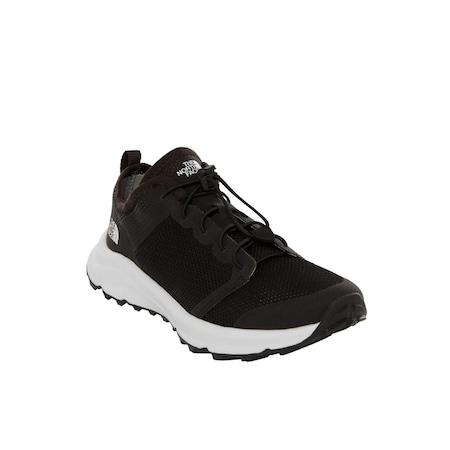 437690f493003 Trekking & Hiking Ayakkabı Modelleri & Fiyatları - n11.com