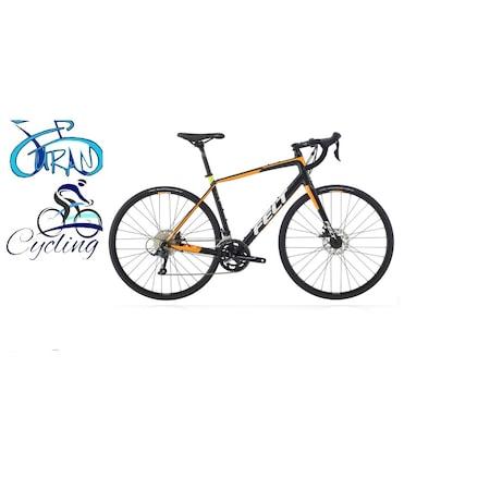 6757b1d3f12 Felt Vr50 Cyclocross Bisiklet - n11.com