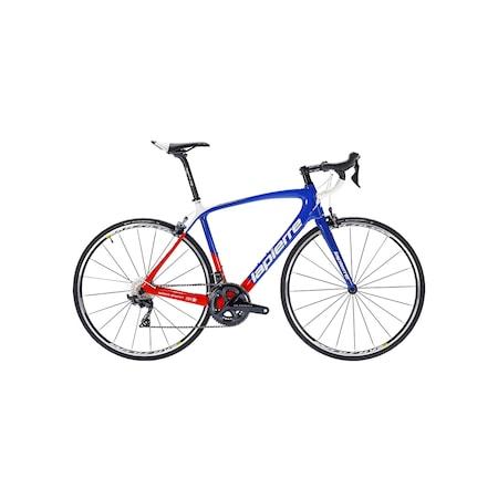 a57265ee859 Lapierre Bisiklet - Bisiklet Markaları - n11.com