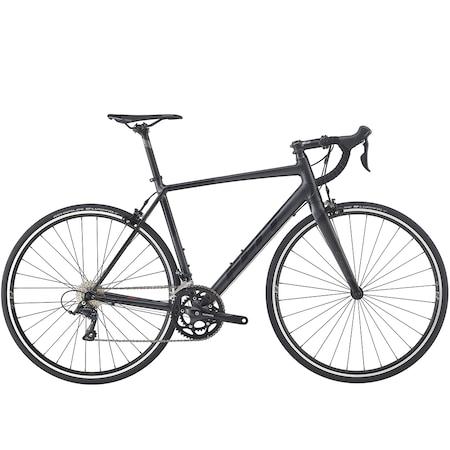 5b6c5c5ca3e Unisex Yol Bisikleti Modelleri & Fiyatları - n11.com - 3/3