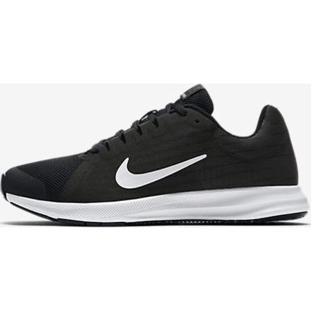 Nike 922853-001 Downshifter Koşu Ve Yürüyüş Ayakkabısı