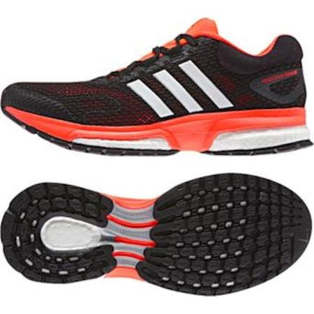 Adidas Response Boost Yürüyüş & Koşu Ayakkabısı - n11.com