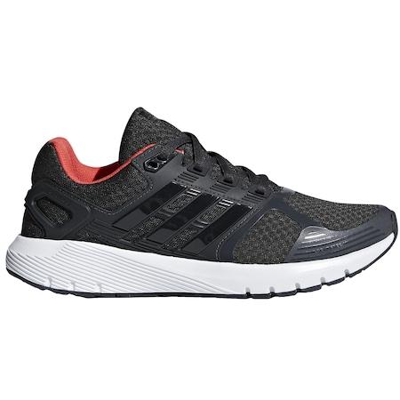 217785839d1d4 Adidas Spor Ayakkabı Modelleri - n11.com