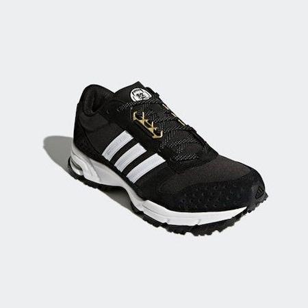 Adidas Marathon 10 Tr Cny Erkek Koşu Ayakkabısı CM8341