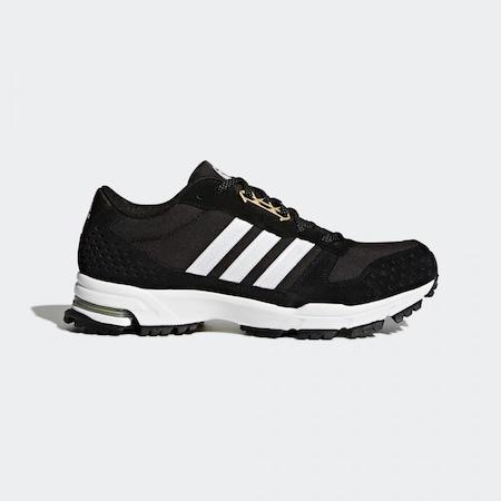 adidas Marathon 10 TR CNY Erkek Koşu