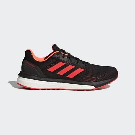 Adıdas Response Yürüyüş & Koşu Ayakkabısı - n11.com