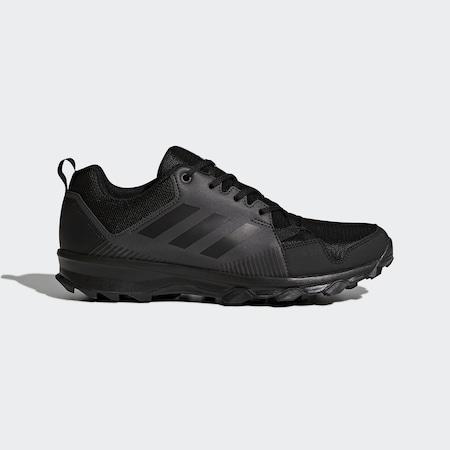 Adidas Terrex Tracerocker Erkek Koşu Ayakkabısı S80898