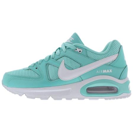 Nike Air Max Yürüyüş & Koşu Ayakkabısı