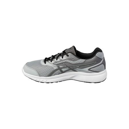 Asics Erkek Ayakkabı Stormer T741N-9690