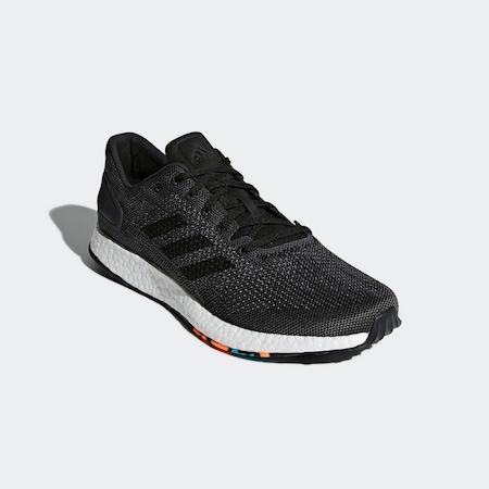 best loved 1c78d ba708 Adidas Boost Yürüyüş   Koşu Ayakkabısı - n11.com