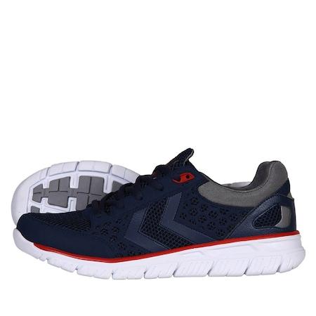Hummel Crosslite Laci Erkek Koşu Ayakkabısı