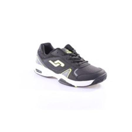 Jump 6K13701 Erkek Spor Ayakkabı
