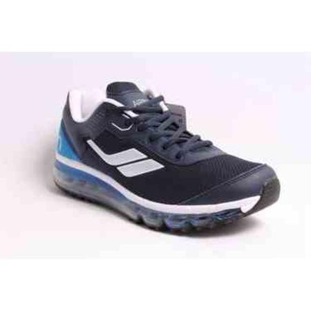 Leskon L-3519-Aırtube Erkek Spor Ayakkabı