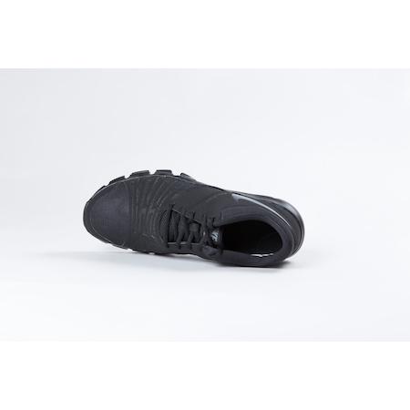 0778f1a4b30d2 Nike 844401004 Flex Show Tr 5 Erkek Koşu Ayakkabısı - n11.com