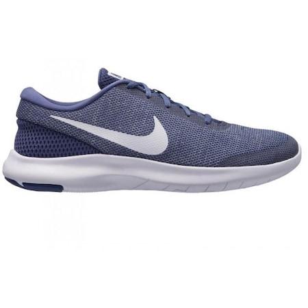 best service 8a31a f9854 Nike Flex Experience - n11.com - 8 10