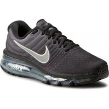 recognized brands great prices cheap for discount Nike Air Max 2017 (Gs) Spor Ayakkabı 851622-001