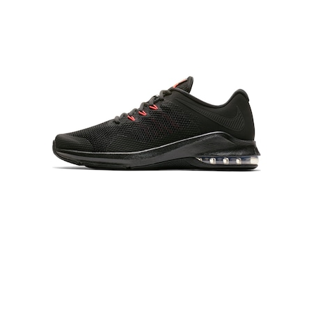 db01db1a3 Nike Air Max Alpha Trainer Erkek Koşu Ayakkabısı Aa7060-007 - n11.com