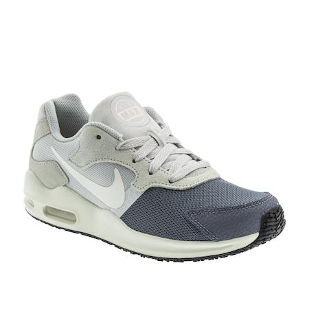 NIKE AIR MAX KADIN Nike Air Max Guile Shoe 916787-400