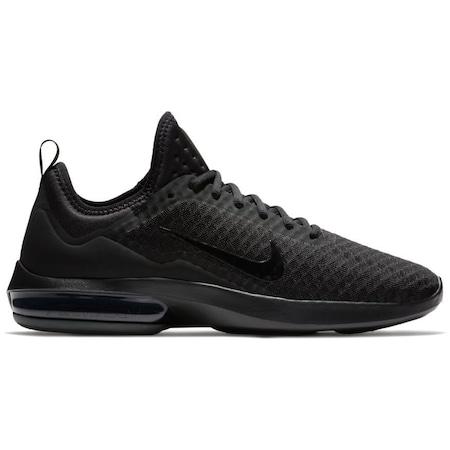 29099fc4881f Nike Air Max Kantara Running Shoe Erkek Ayakkabı - n11.com