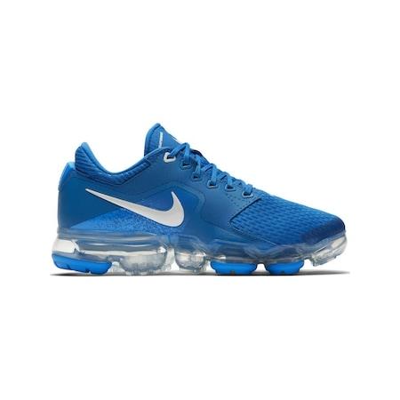 4117886179bb2 Nike Bayan Koşu Ayakkabısı Spor Ayakkabı Modelleri - n11.com - 9 17