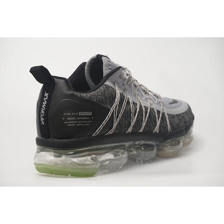 Nike Air VaporMax Utility Black. Nike