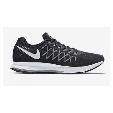 Nike Free Run Erkekler Koşu Ayakkabı Gri Yeşilline En İyi Fiyat