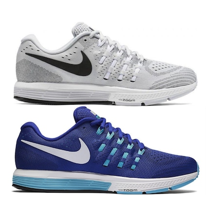 new style e4102 a702c Nike Air Zoom Vomero 11 Erkek Spor Ayakkabı