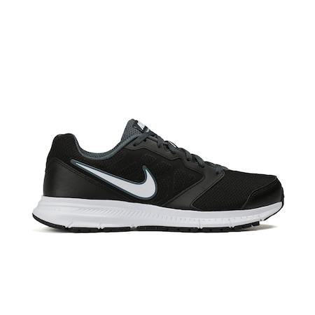 Nike Free Run Erkekler Koşu Ayakkabı Siyah Yeşilline Kalite