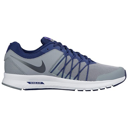 the latest 3560e 7f9f4 Nike Lunarglide 6 - n11.com