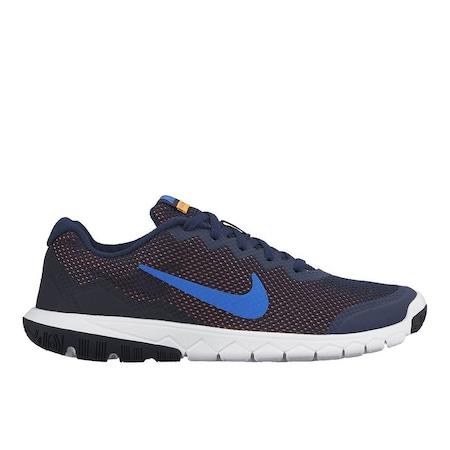 Nike Flex Experience 4 Unisex Koşu Ayakkabısı