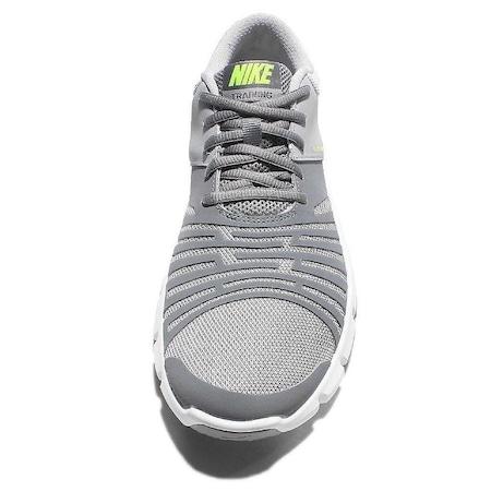 e5a362e819a8f Nike Flex Show Tr 5 Erkek Koşu Ayakkabısı 844401-007 - n11.com