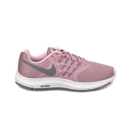 1d26f963b89eea Nike Run Swift 909006-600 Bayan Spor Ayakkabı - n11.com