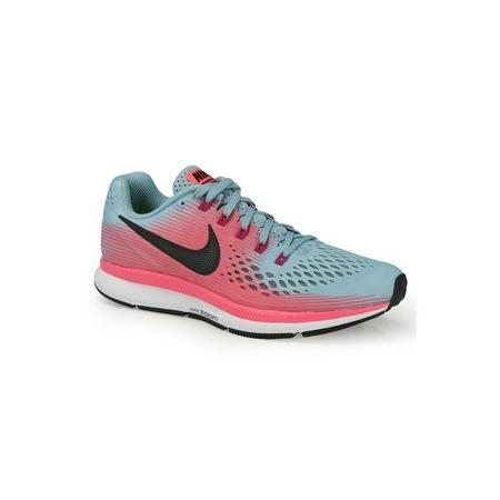 2bd3040b6c4c Nike Zoom Pegasus Spor Ayakkabı Modelleri - n11.com - 9 10