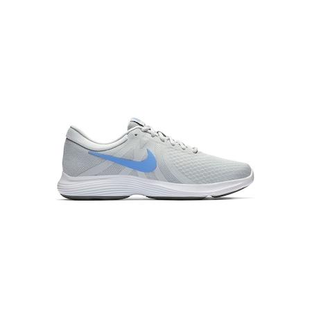 9b94b171da9a3 Nike Wmns Nike Revolutıon 4 Eu Kadın Koşu Ayakkabısı Aj3491-013 ...