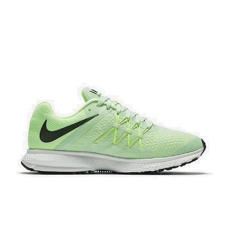 c9946efa29c93 Nike Zoom Winflo Yürüyüş & Koşu Ayakkabısı - n11.com