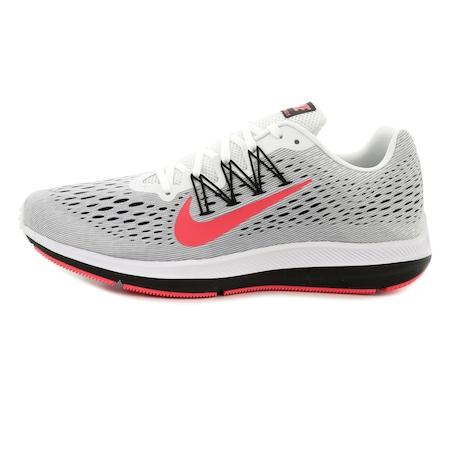 24f6bc3dac289 Nike Zoom Winflo Spor Ayakkabı Modelleri - n11.com