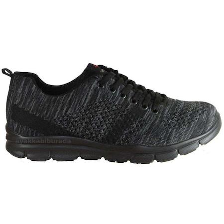 Riccardo Colli Erkek Ayakkabı Fiyatları