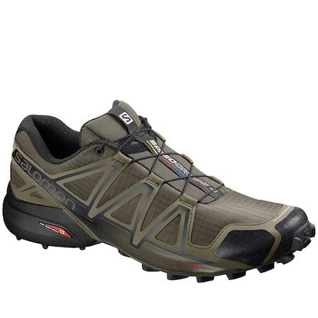 Erkek Ayakkabı Seçenekleri ile Konforlu Adımlara Sahip Olun