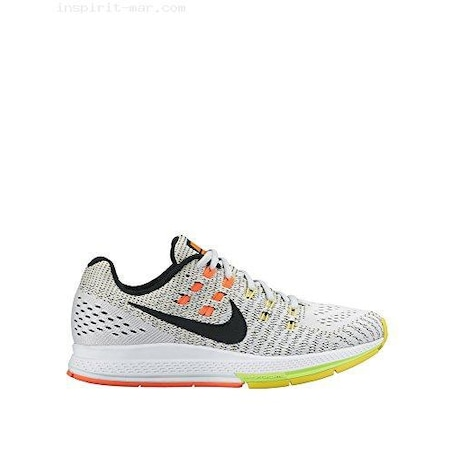 info for 18a5e 70d2c W NIKE AIR ZOOM STRUCTURE 19